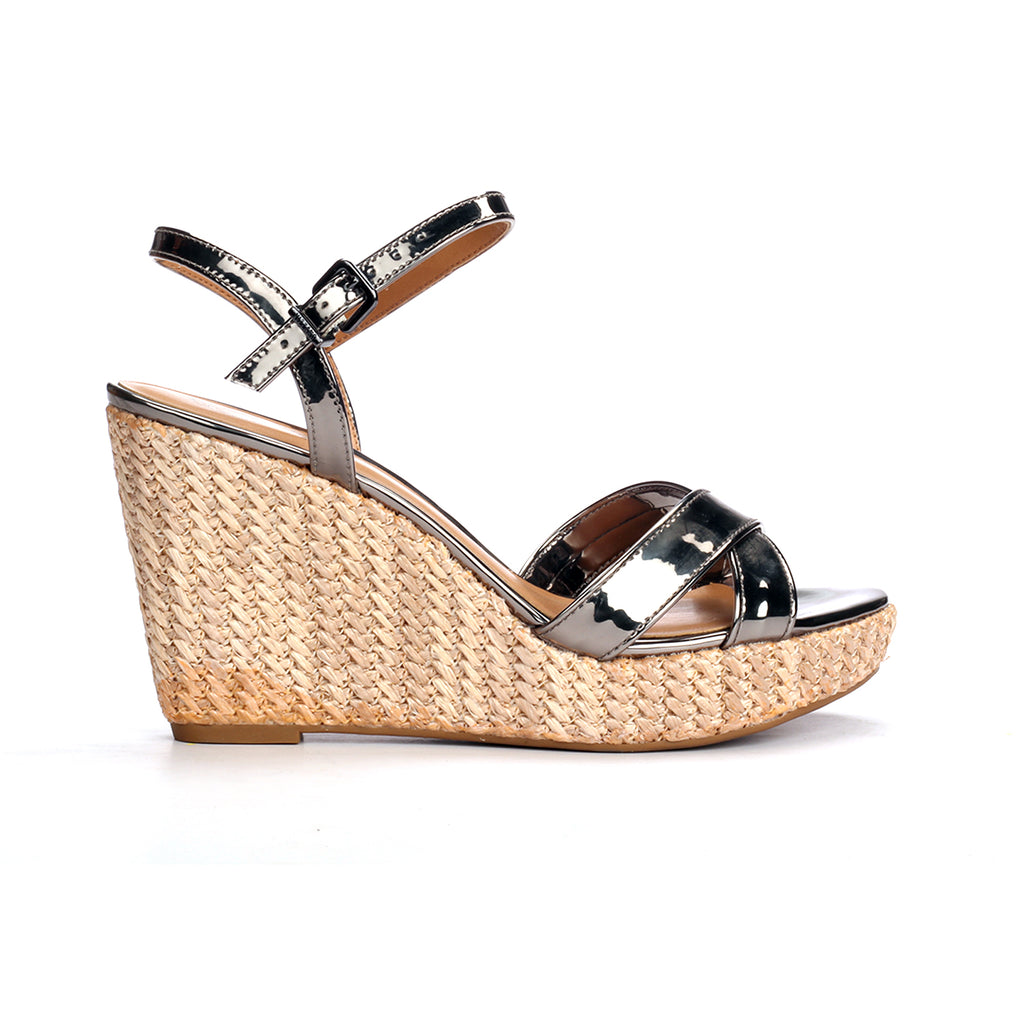 Women's Sandal - Sandals - Pavers England