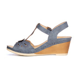 Comfortable Party Sandals for Women