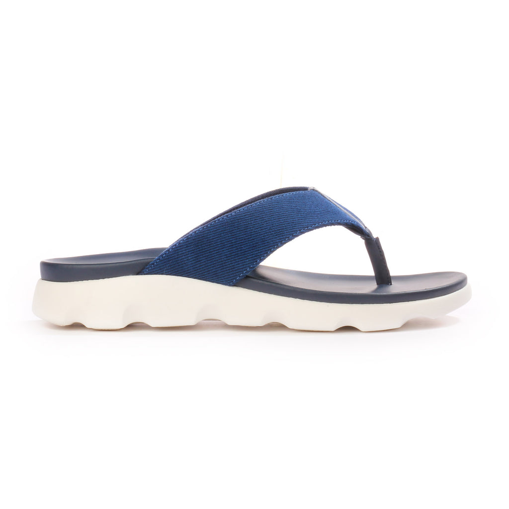 Stylish Flip-Flops for Women - Pavers England