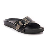 Mules For Women for Casual / Festive use - Mules - Pavers England