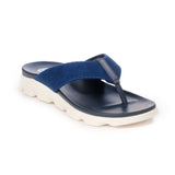 Stylish Flip-Flops for Women - Toeposts - Pavers England