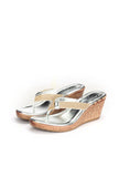 Trendy Wedges for Women - Pavers England