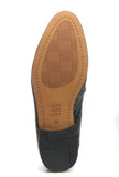 Casual Velcro Strap Sandals for Women - Sandal - Pavers England