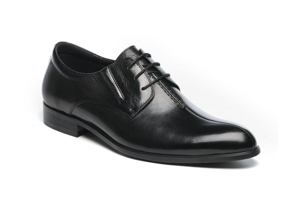 Formal Laced Shoes for Men