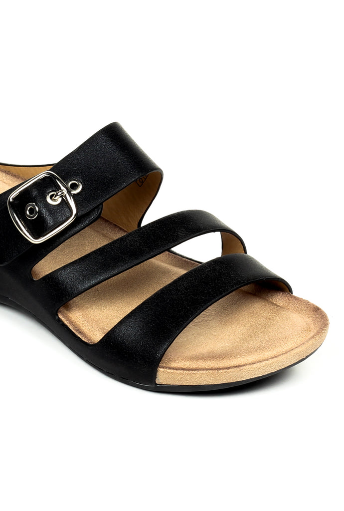 Mules for Women - Mules - Pavers England