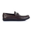 Men's Loafers - Brown