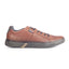 Men's Lace-up Shoe - Brown