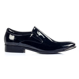 Men's Slip-on Shoe - Smart - Pavers England