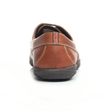 Men's Lace-up Shoe - Casual - Pavers England