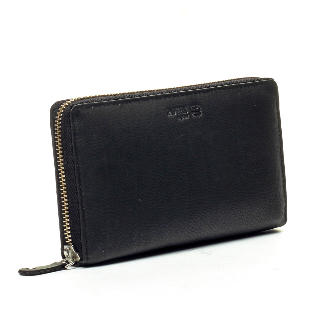 Pavers England Women's Clutch