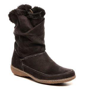 Women's Ankleboots