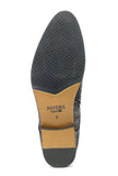 Men's Boot - Black - Pavers England