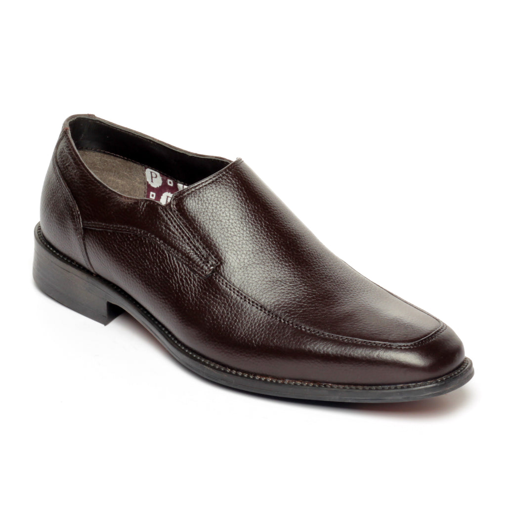 Men's Slip-on Shoe - Pavers England