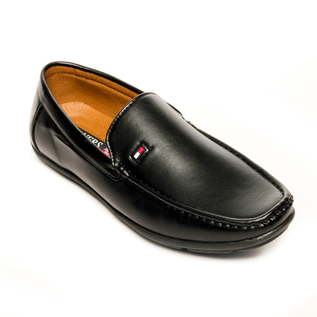 Casual Moccasin for Men