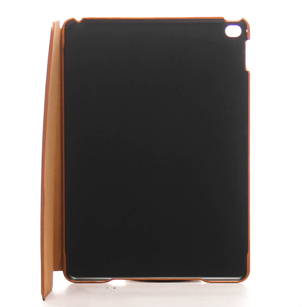 iPad Leather Case