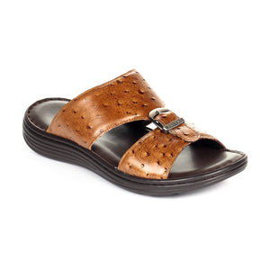 Men's Sandal - Open Toe - Pavers England