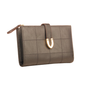 Wonderful wallet for Women - Bags & Accessories - Pavers England