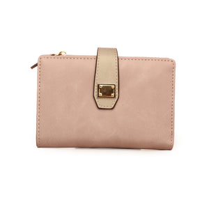 Wonderful wallet for Women