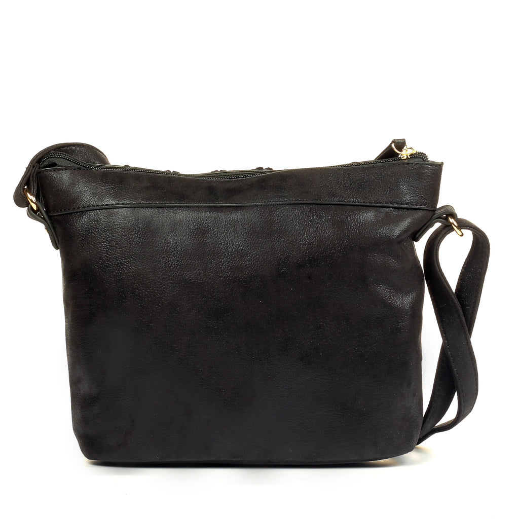 Women's Bag - Sling Bags - Pavers England