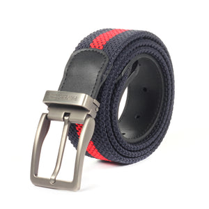 Men's Belt - Mens - Pavers England