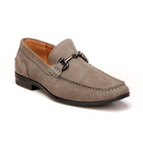 Men's Slip-on Shoe - Casual - Pavers England