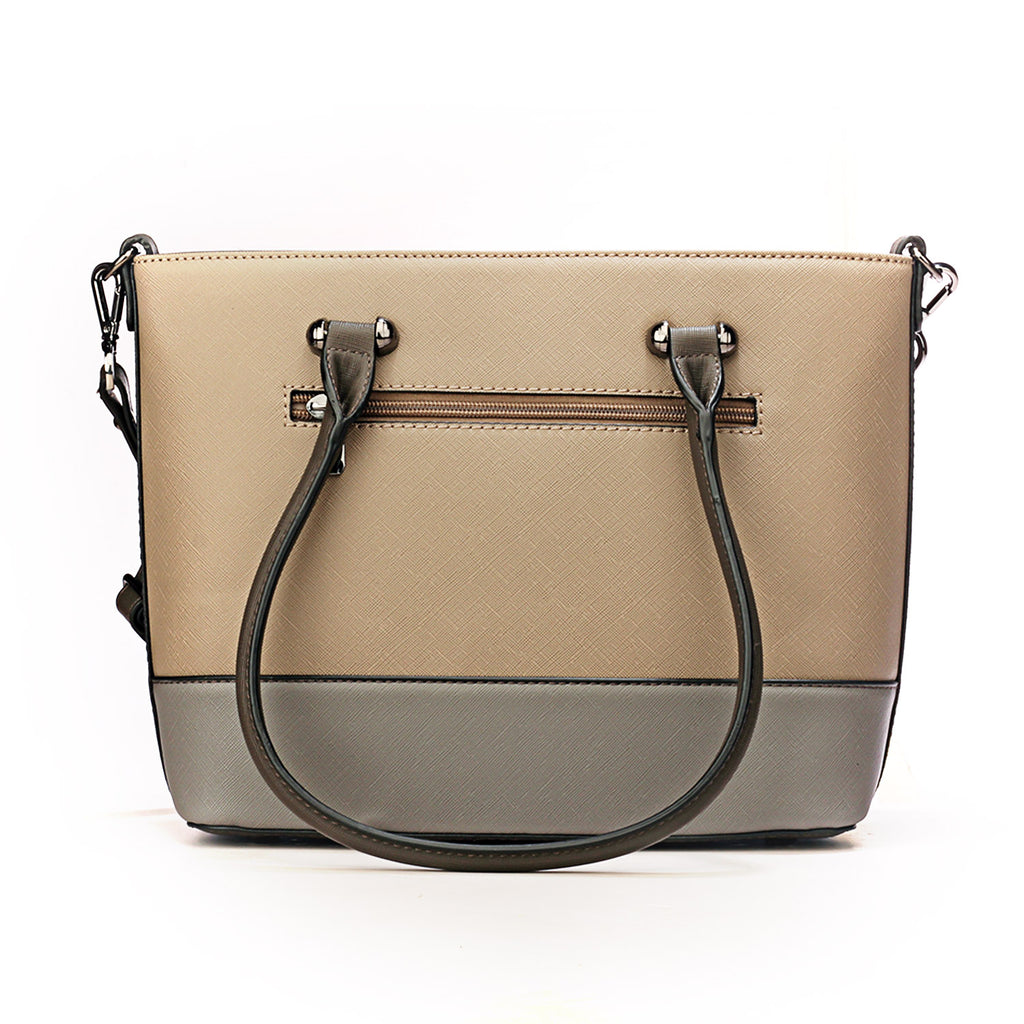 Smart Tote Bag for Women