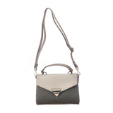 Stylish Sling Bag for Women-Black - Sling Bags - Pavers England