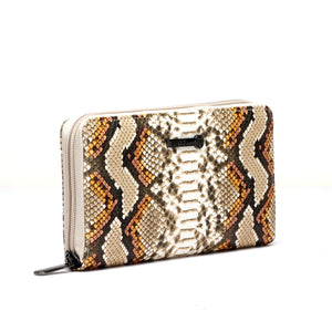 Accessories-Wallets - Womens - Pavers England