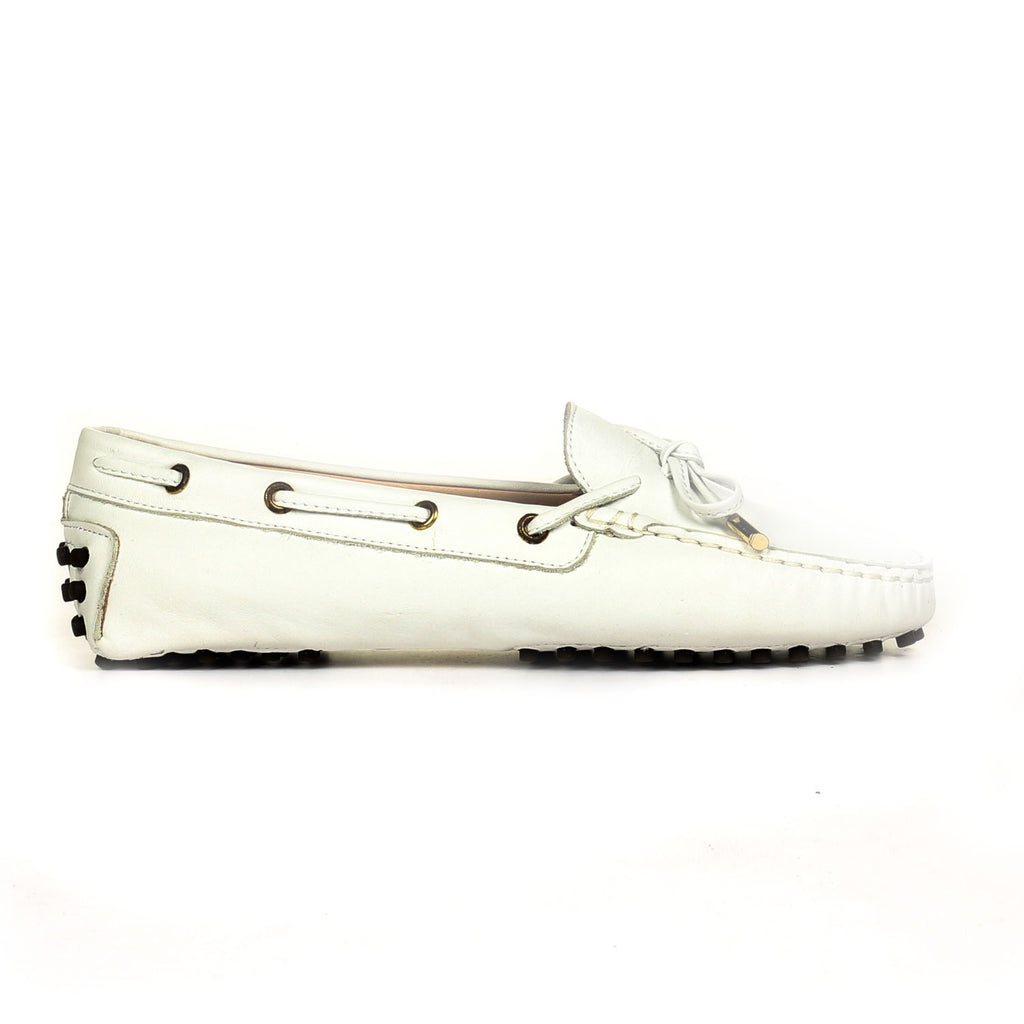 Casual Loafers for Women