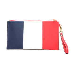 Clutch for Women - Womens - Pavers England