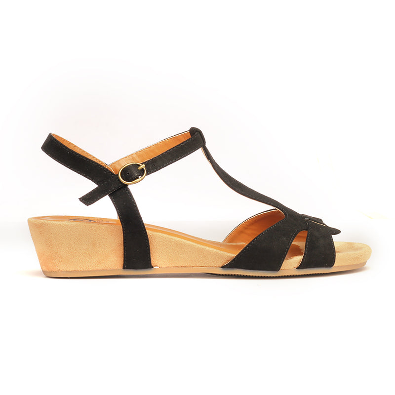c6a79d7282 Pavers England: Comfortable & Stylish Heels for Women (Official Store)
