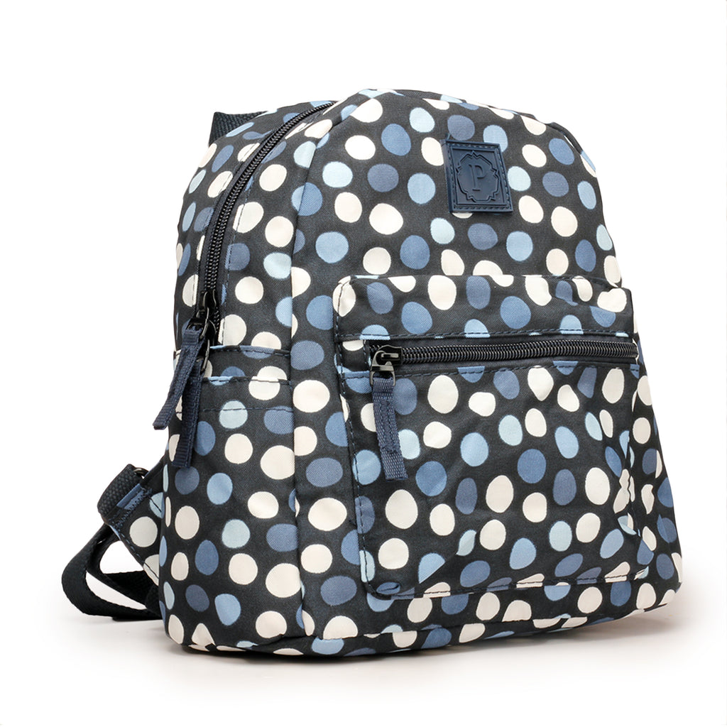 Casual Bagpack for Women - Women's Backpacks - Pavers England