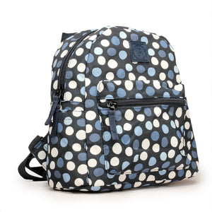 Casual Bagpack for Women - Backpacks - Pavers England