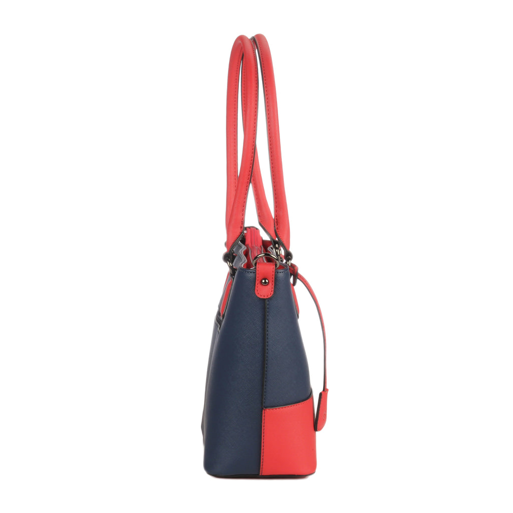 Accessories-Bags - Womens - Pavers England