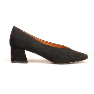 Ballerina for Women - Formal shoe - Pavers England