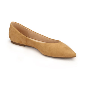Classic & Chic Ballerinas - Formal shoe - Pavers England