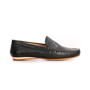 Loafers for Men - Slip ons - Pavers England