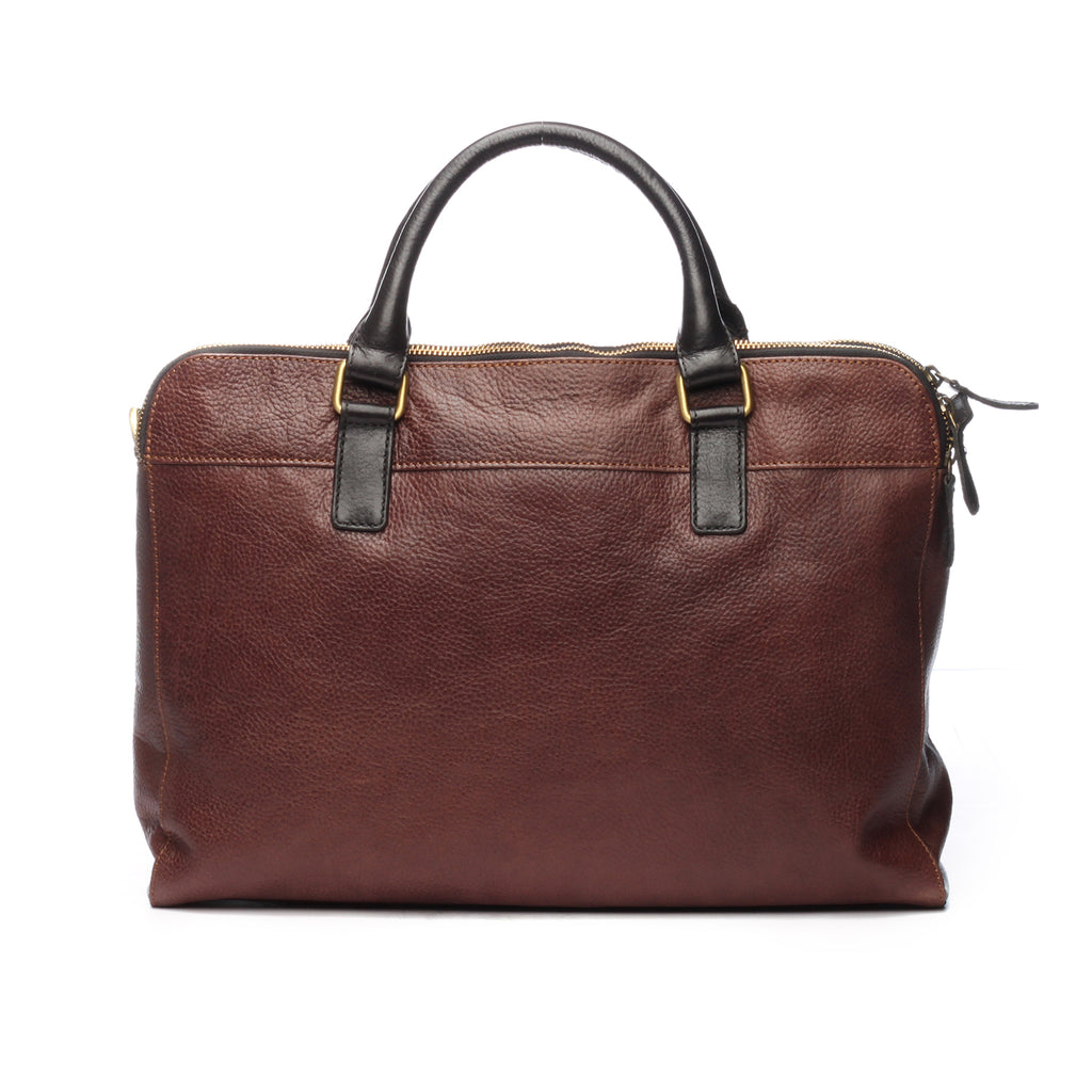 Pavers England Men's Laptop Bag