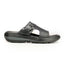 Men's Sandal - Black