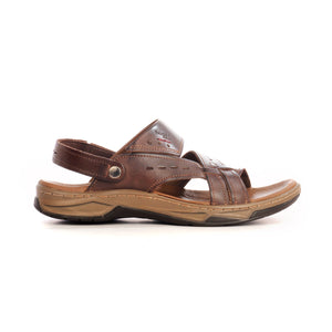 Walking Sandals for Men