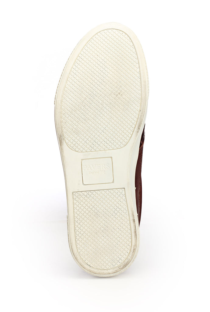 Men's Loafers - Comfort Fits - Pavers England