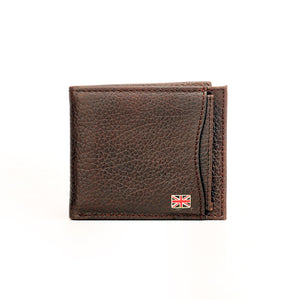 Formal/Casual Leather Wallet With Card Holder For Men - Wallets - Pavers England