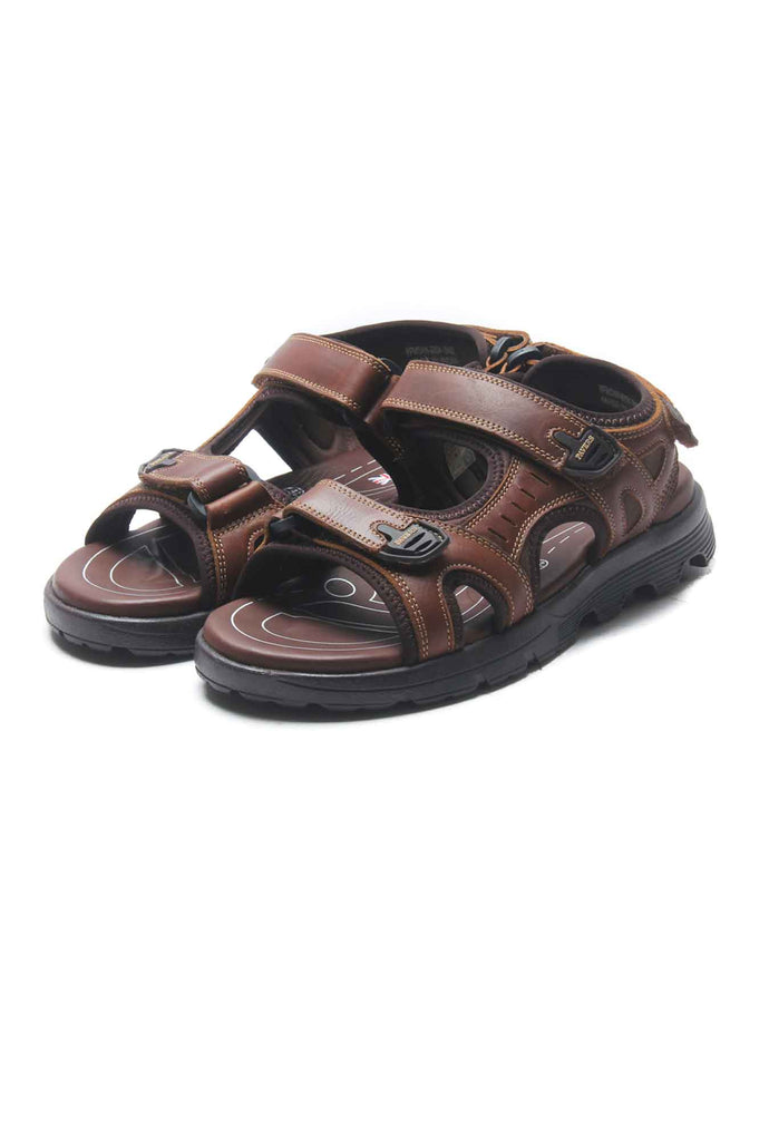 Men's Floater Sandals for Casual Wear