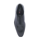 Men's Lace Up Oxford Shoes - Laceup - Pavers England