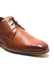 Charles Men's Formal Lace Up Derby Shoes