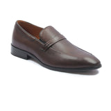 Men's Leather Mocassins