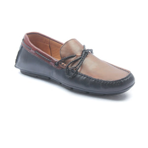 Tassel Loafer slipon's for Men