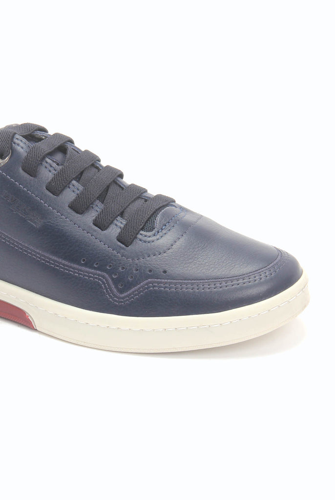 Alex Men's casual Lace up sneakers