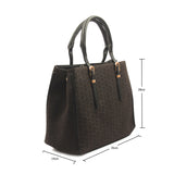 Women's Formal Tote Bag - Shoulder Bags - Pavers England