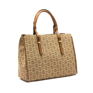 Women's Formal Tote Bag